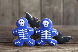 Скелетики